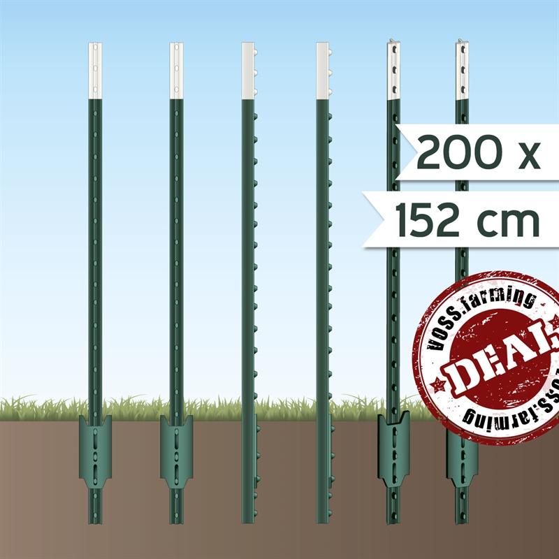 44514-200-2-T-Pfosten-TPost-TPfosten-VOSS.farming.jpg