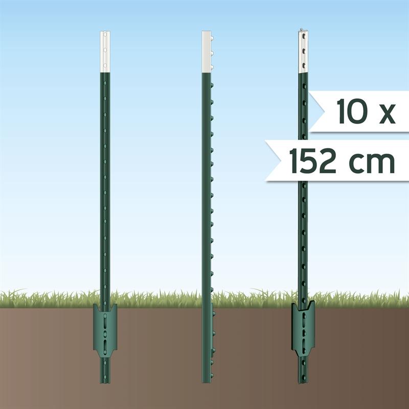 44514.10-Tpost-T-Post-Metallpfaehle-Weidezaunpfaehle-aus-Schienenstahl-152cm-VOSS.farming.jpg