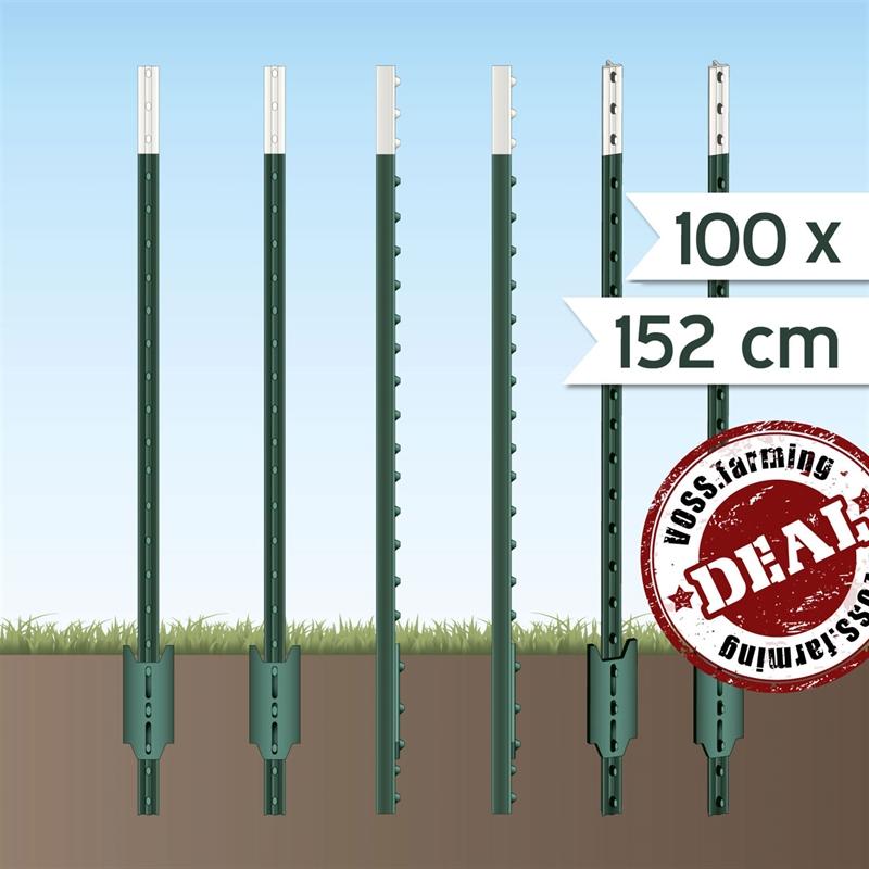 44514.100-TPfosten-T-Pfosten-Weidezaunpfahle-152cm-Metallpfaehle-TPost.jpg