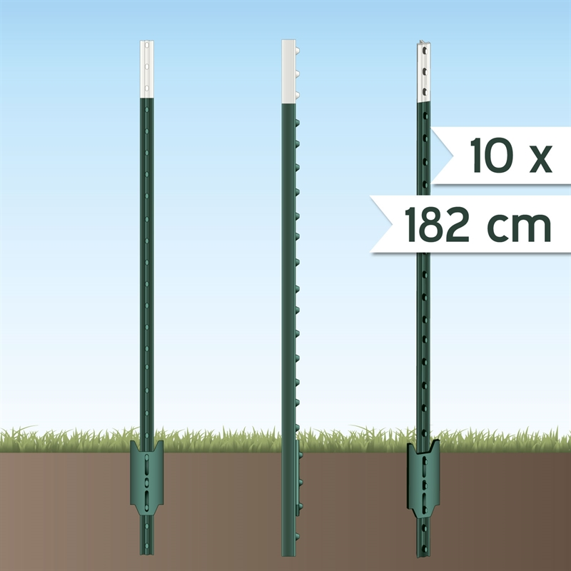 44515.10-Metallpfaehle-TPfosten-Zaunpfaehle-T-Pfosten-182cm.jpg