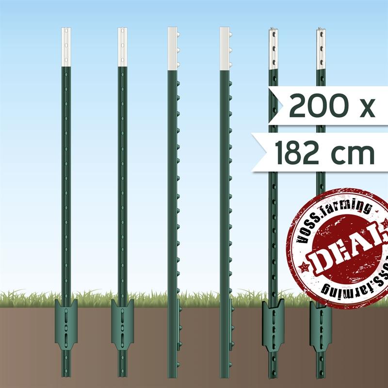 44515.200-T-Pfosten-Weidezaunpfaehle-aus-Schienenstahl-Palettenpreis-182cm-VOSS.farming.jpg