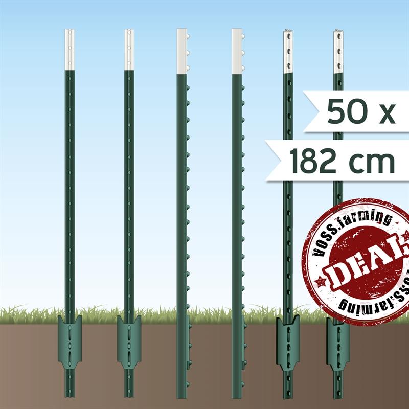 44515.50-T-Post-TPost-Weidezaunpfosten-TPfosten-Schienenstahl-182cm-VOSS.farming.jpg