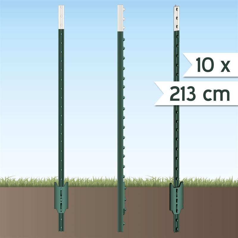 44516.10-TPfosten-T-Pfosten-213cm-Festzaunsystem-zur-Pferdeeinzaeunung-aus-Stahl.jpg