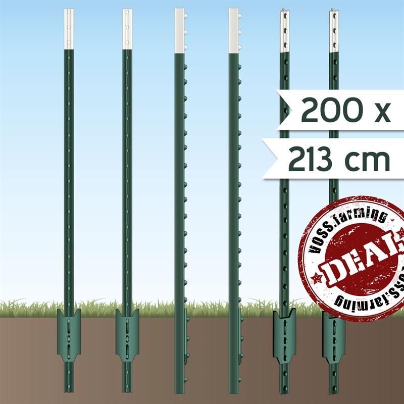 44516.200-T-Pfosten-213cm-aus-Schienenstahl-fuer-Pferdezaeune-TPfaehle-Palettenpreis.jpg
