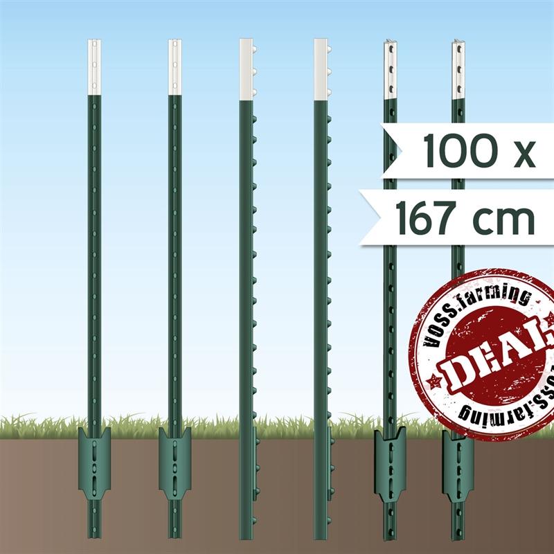 44524.100-Metallpfaehle-TPost-T-Post-TProfil-fuer-den-Weidezaun-167cm-VOSS.farming.jpg