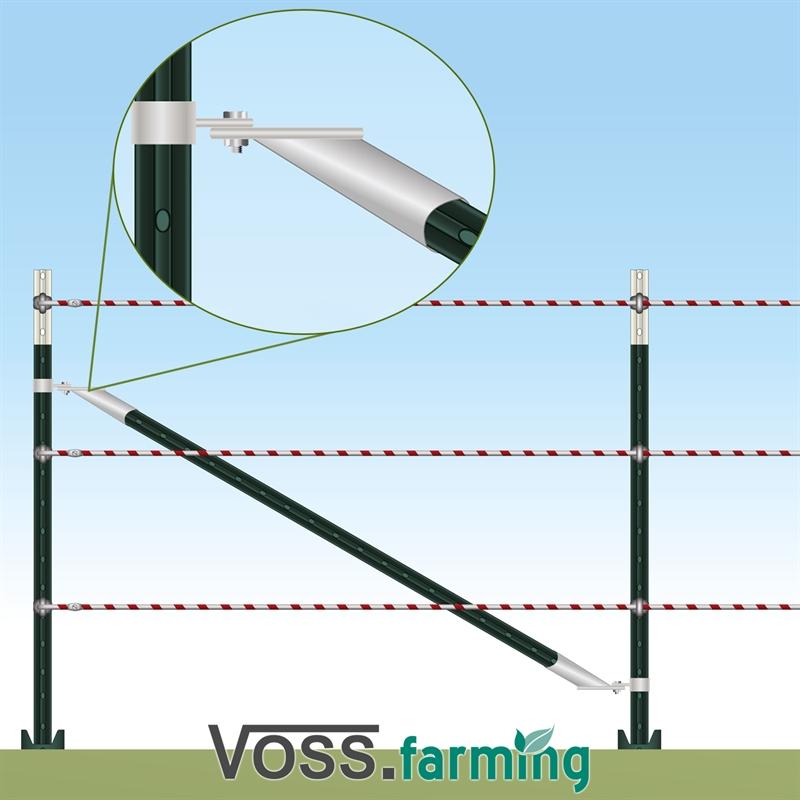 44531-T-Post-T-Pfosten-Zaunanfangssystem-Zaunanfaenge-fuer-TPfosten-VOSS.farming.jpg
