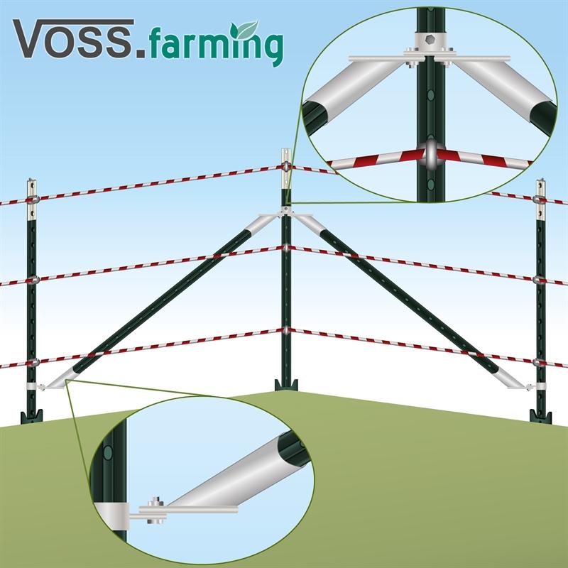 44532-TPost-TPfosten-Festzaunsystem-fuer-Zaunecken-Ecken-VOSS.farming.jpg