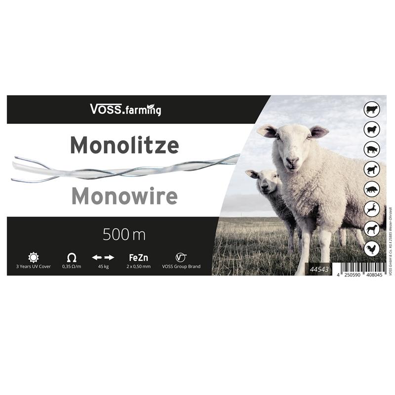 44543-VOSS.farming-Monolitze-Monowire-Etikett-500m.jpg