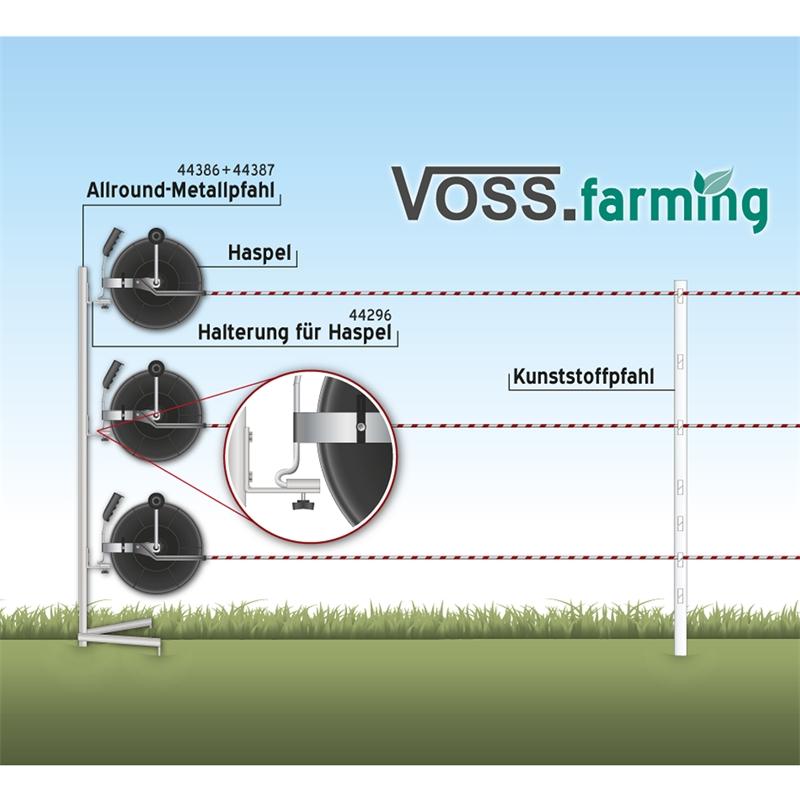 44552-voss-farming-getriebehaspel-am-allroundpfahl.jpg