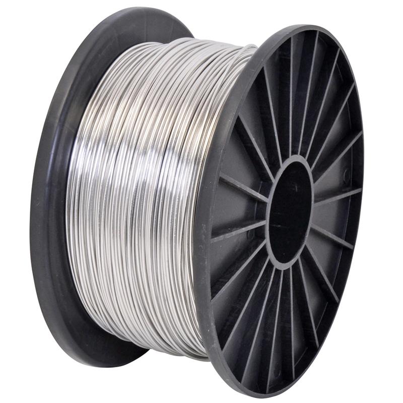 44553-Aluminiumdraht-Alu-Draht-fuer-die-Weideeinzaeunung.jpg