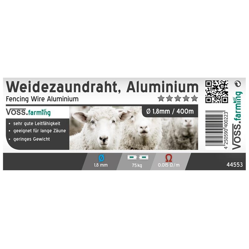 44553-Elektrozaundraht-Aluminium-Alu-Draht-1,8mm.jpg