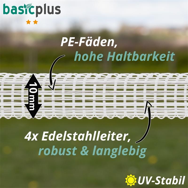 44554-voss-farming-weidezaunband-10mm-detailband.jpg