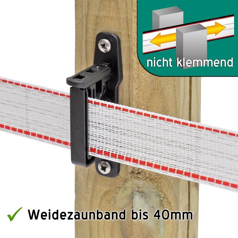 44593-Bandisolator-Bandisolatoren-fuer-den-Weidezaun-Elektrozaun.jpg