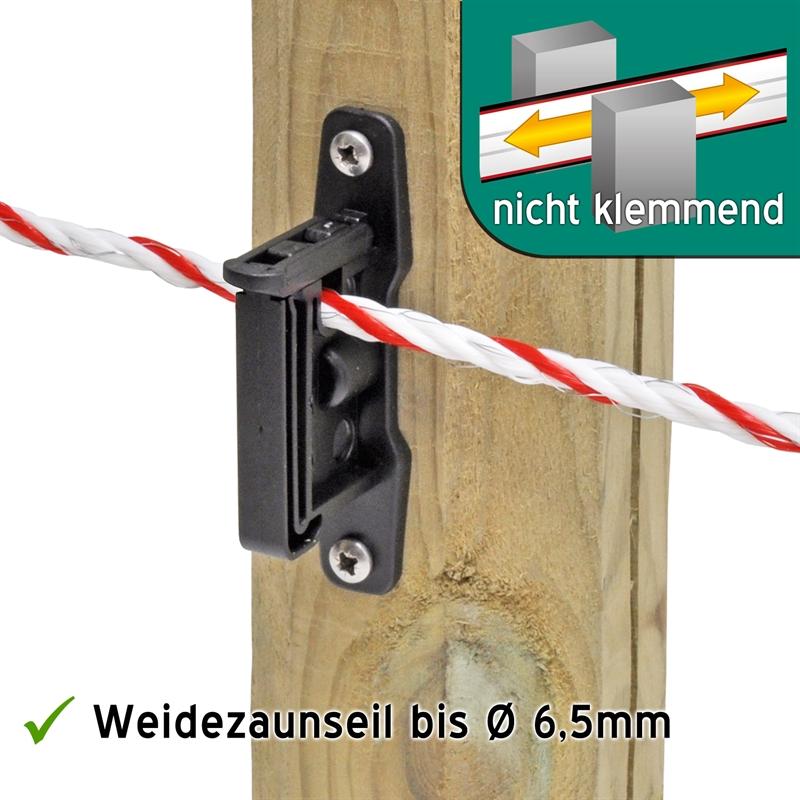 44593-Isolator-fuer-Weidezaunband-Weideband-und-Weidezaunseil-von-Voss.farming.jpg