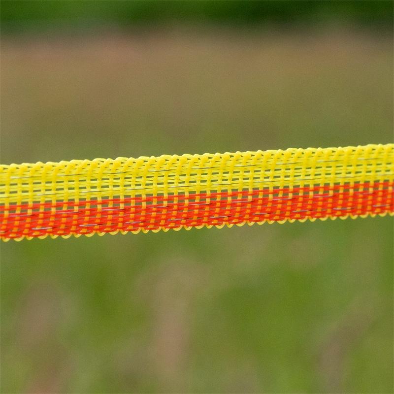 44598-voss-farming-weidezaunband-10mm-detail-4.jpg