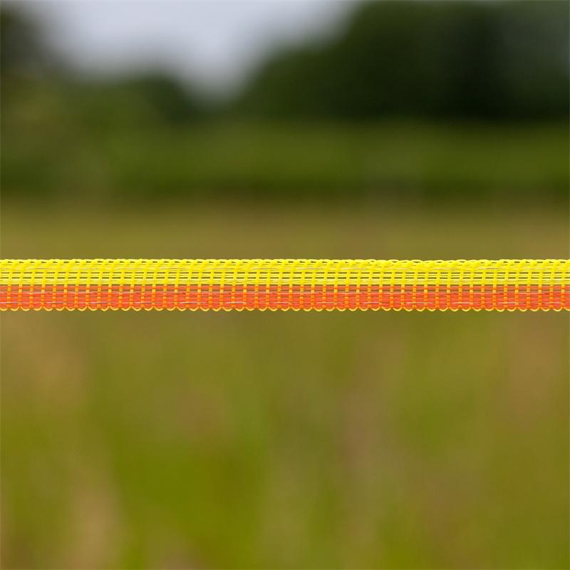 44598-voss-farming-weidezaunband-10mm-detail-5.jpg