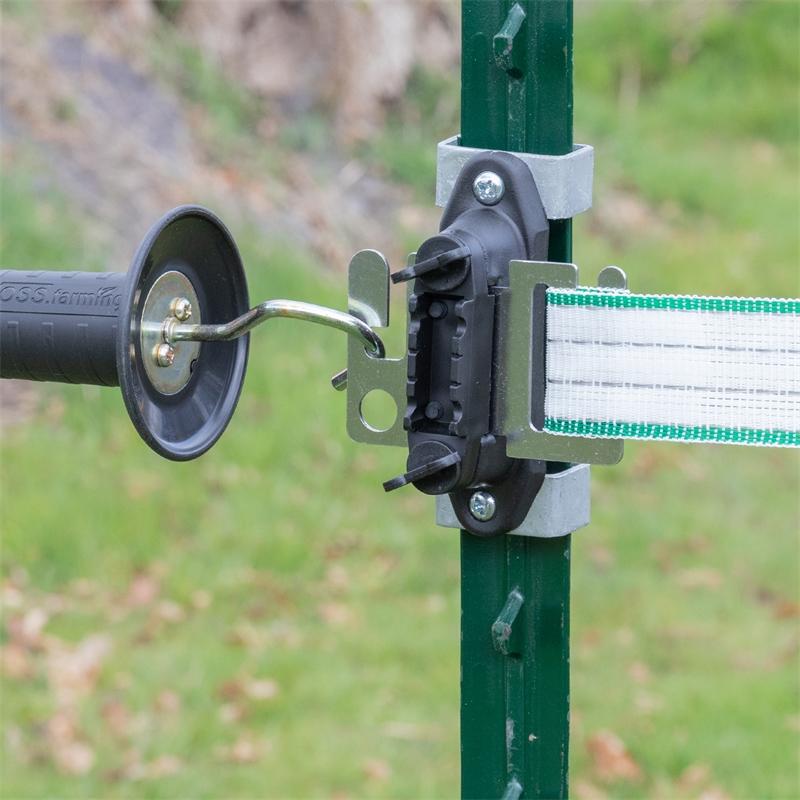 44608-voss-farming-adapterklammer-mit-torisolator.jpg