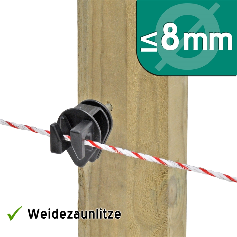 44623.150-Seilisolatoren-Kordelisolatoren-Euroisolator-guenstig-online-kaufen-Voss.farming.jpg