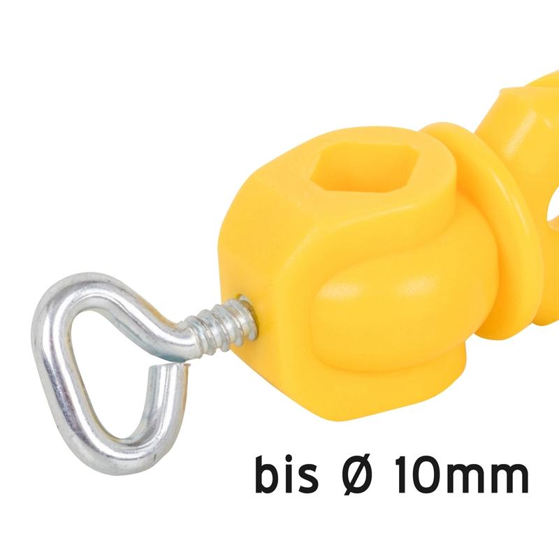 44625-weidezaun-zusatzisolator-gelb-mit-fluegelschraube.jpg