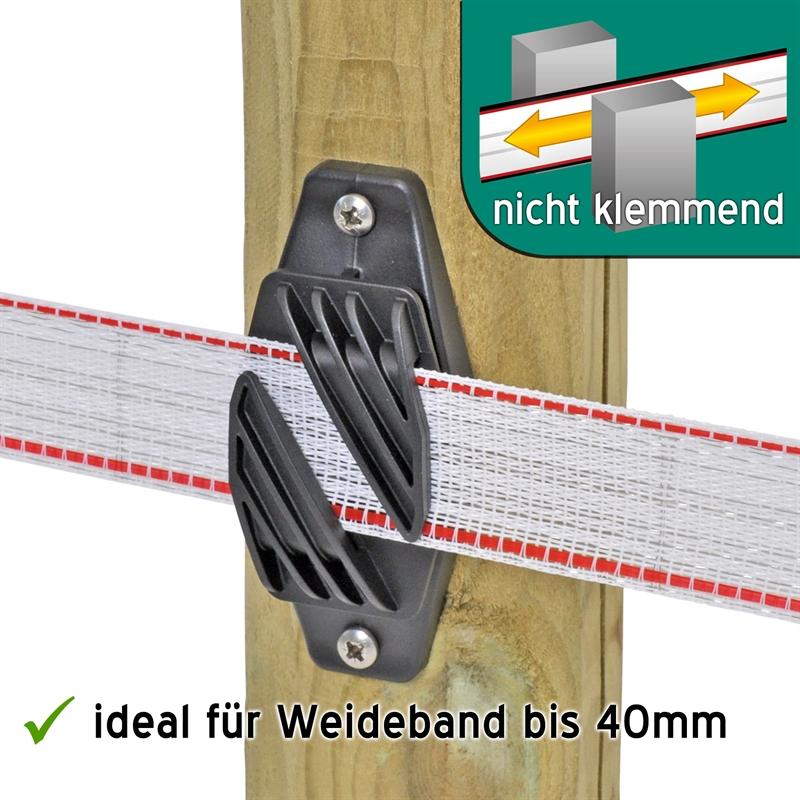 44628-Breitbandisolator-bis-40mm-Weidezaunbandisolator-Voss.farming.jpg