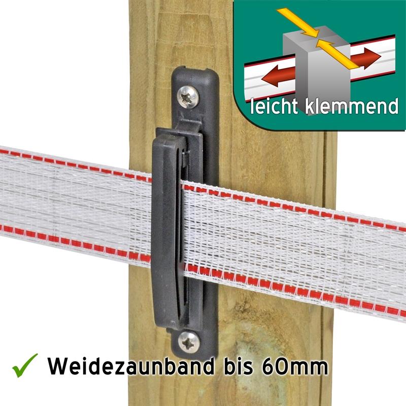 44630-Elektrozaunisolator-Breitbandisolator-Clip-fuer-Weideband-bis-60mm.jpg