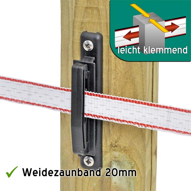 44630-Weidezaunisolator-Weidezaunband-Elektrozaunband-Bandisolator-Voss.farming.jpg