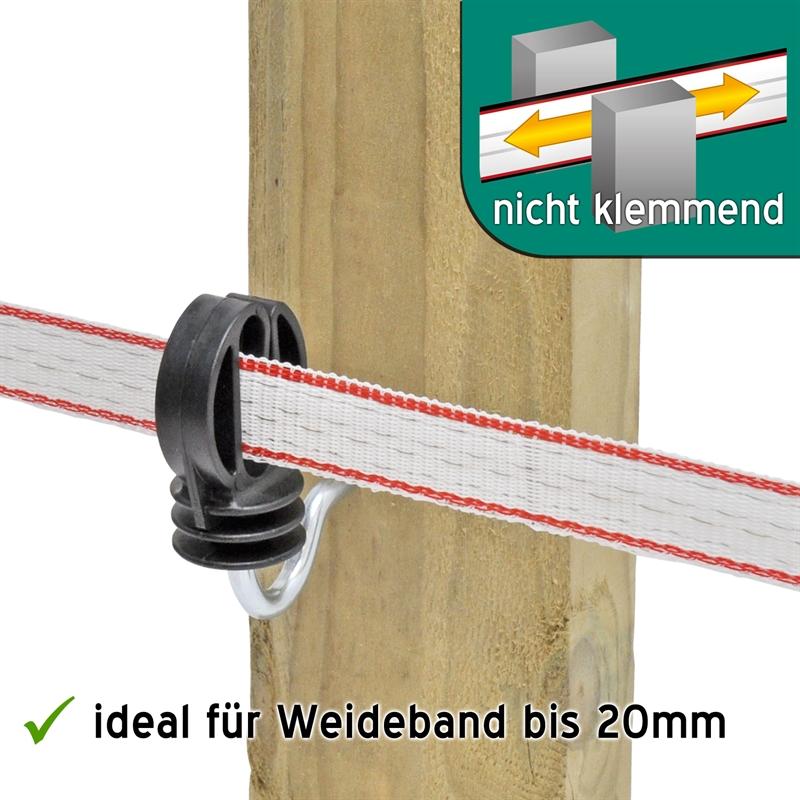 44631.100-Weidezaunband-Ringisolator-Ranger-IS-20-IS20-Elektrozaunband-bis-20mm.jpg