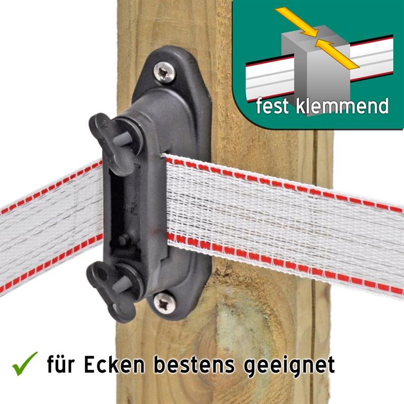 44632-Breitband-Klemmisolator-mit-Gummieinlage-ideal-fuer-Ecken-Elektrozaunisolator.jpg