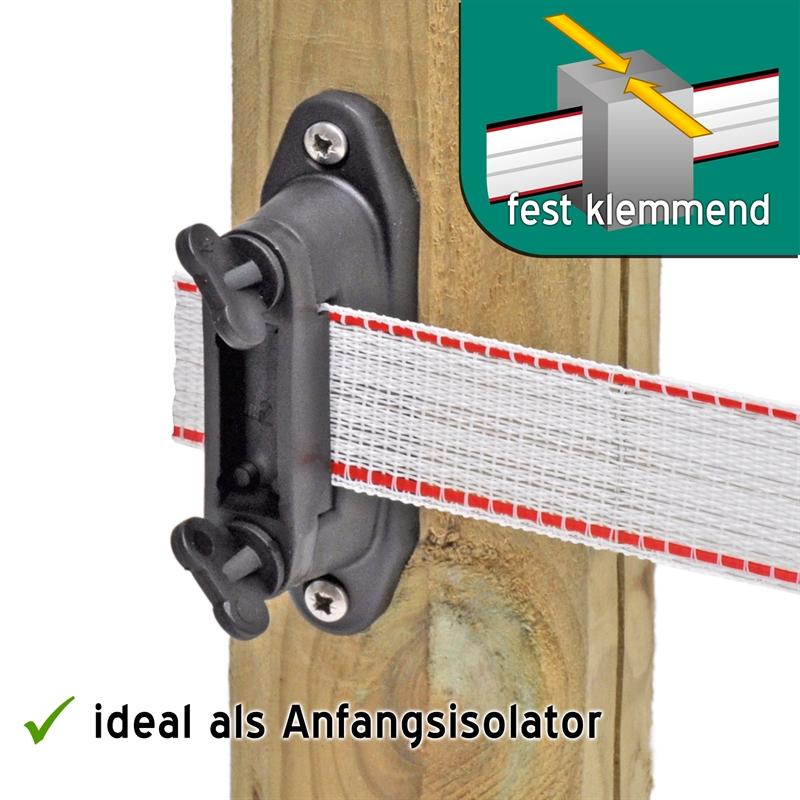 44632-Profi-Bandisolator-mit-Fluegelschrauben-Breitband-Festzaunisolator.jpg
