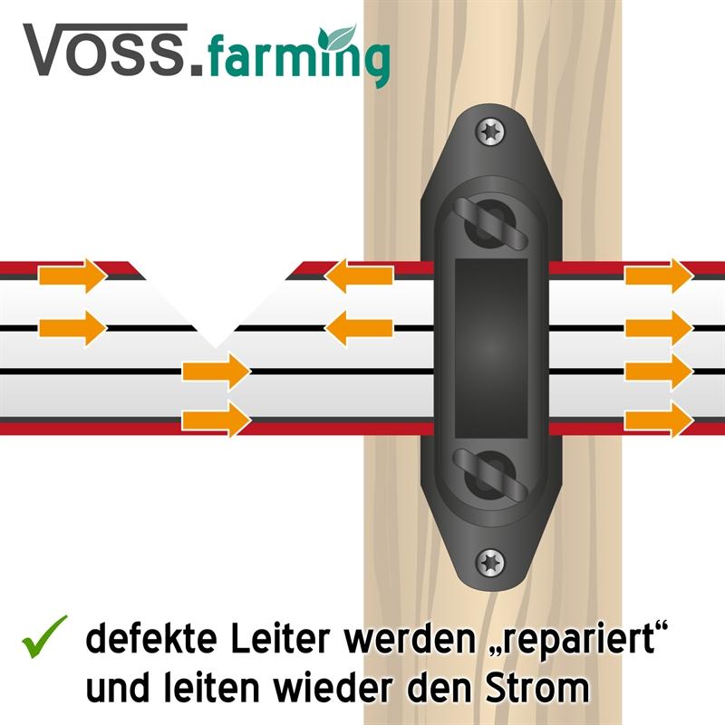 44632-Profiisolator-fuer-Weidezaunband-Weidebandisolator-Streckenisolator.jpg