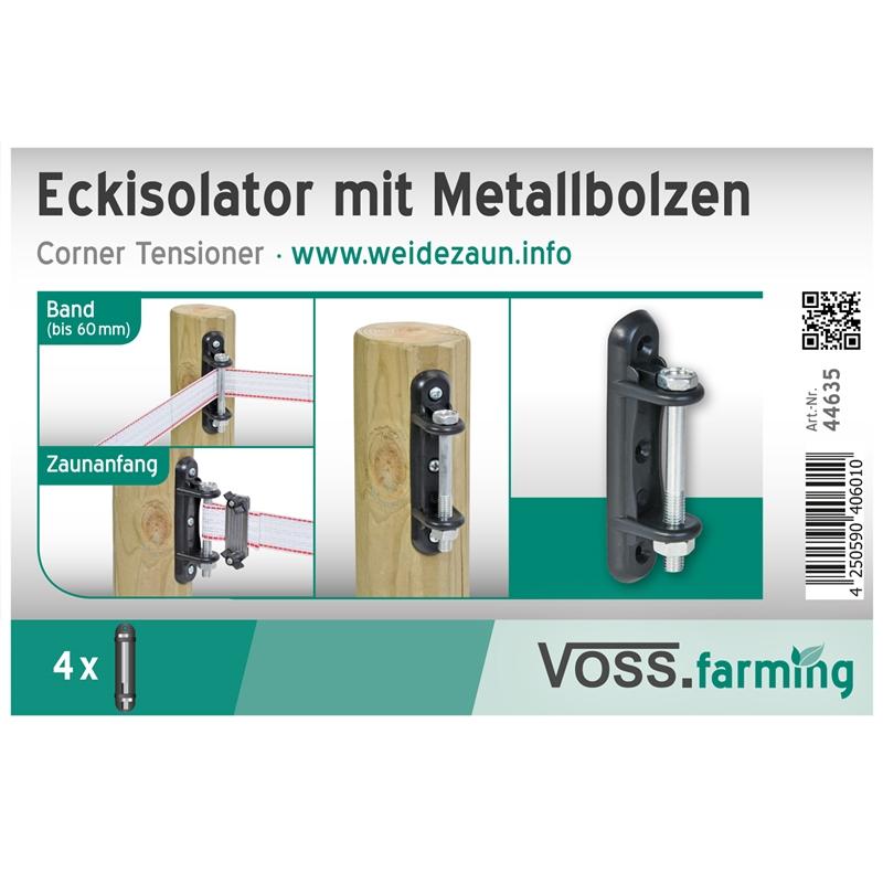 44635-Etikett-Eckisolator-mit-Metallbolzen-verzinkt.jpg