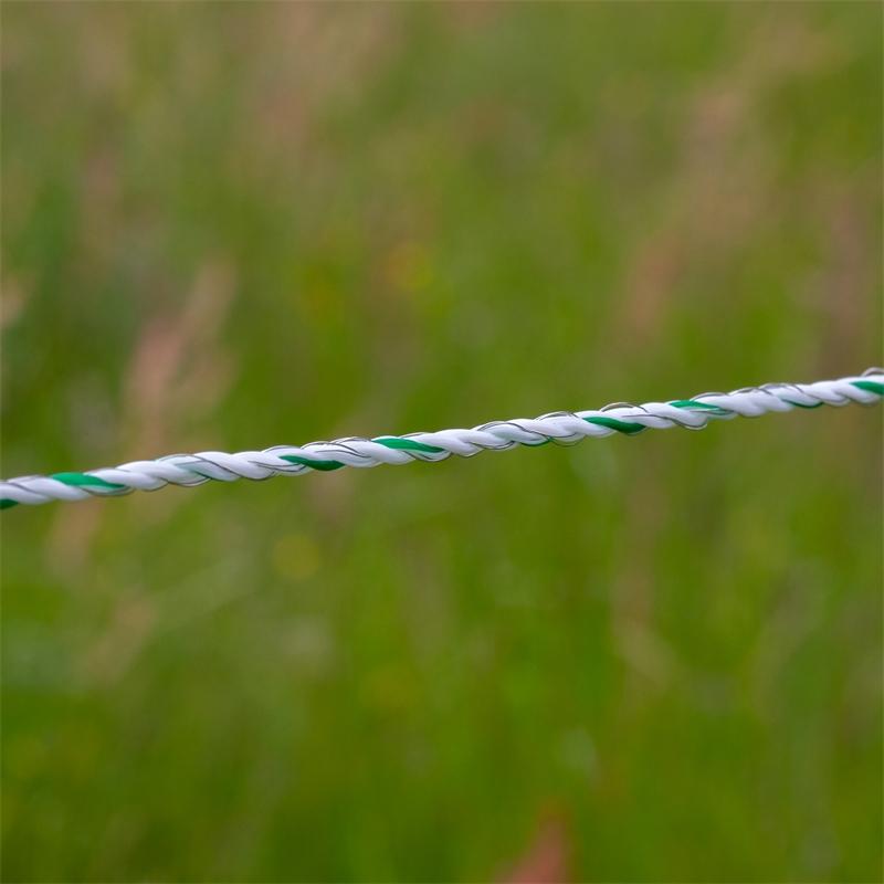 44645-voss-farming-weidezaun-litze-400m-detail-6.jpg