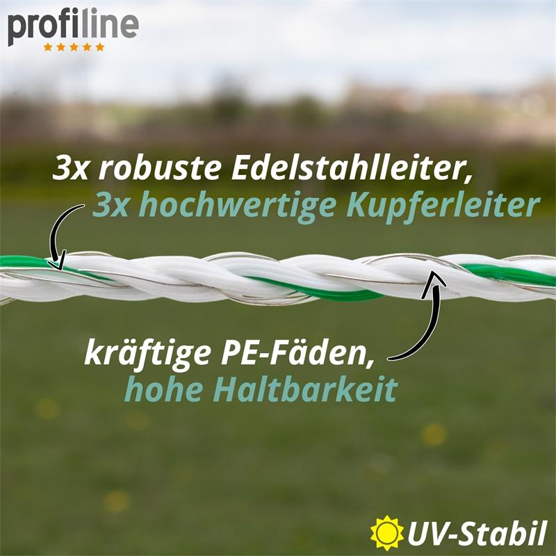 44645-voss-farming-weidezaun-litze-400m-detailbild.jpg