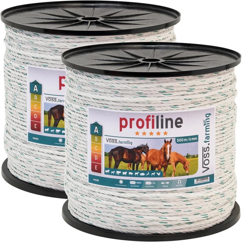 44659.2A-Top-Angebot-2x500m-Weidezaunseil-premium-Qualität-profiline-VOSS.farming.jpg