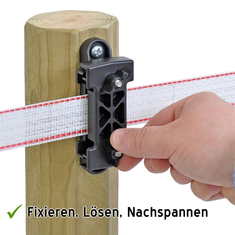 44670-Anwendung-Bandisolator-Weidebandisolator-befestigen-Voss.farming.jpg