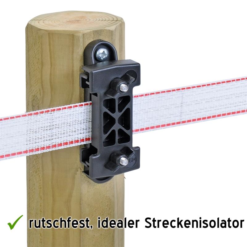 44670-Profi-Bandisolatoren-Streckenisolator-Lister-WI5000-WI-5000-fuer-den-Weidezaun.jpg