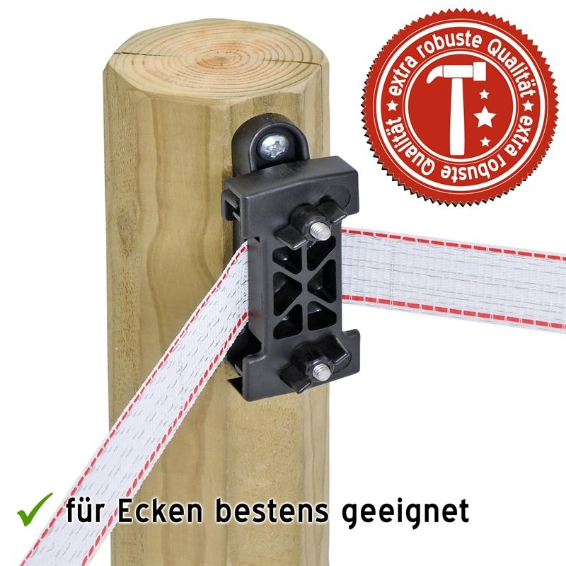 44670-robuster-Eckisolator-fuer-Weidezaunband-elektrozaunband-bis-40mm.jpg