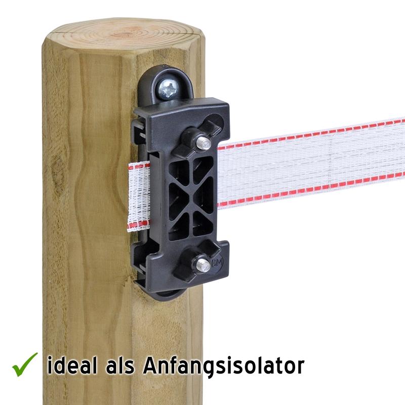 44670-sehr robuster-Weidebandisolator-Anfangsisolator-fuer-Elektrozaunband.jpg