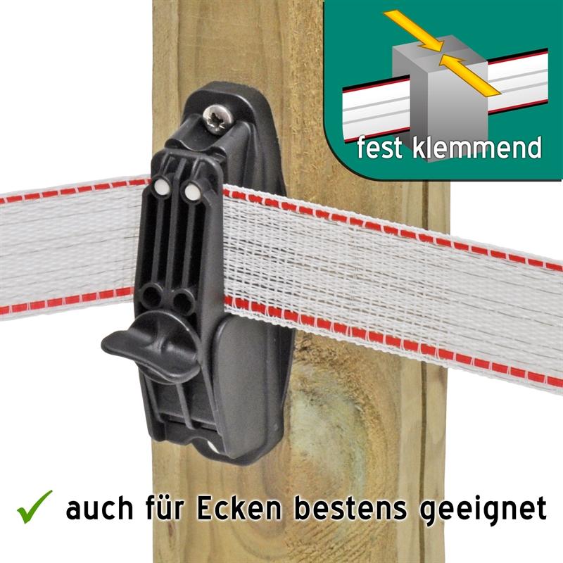 44680-Premium-Klemmisolator-AKO-Bandisolator-fuer-den-Weidezaun.jpg