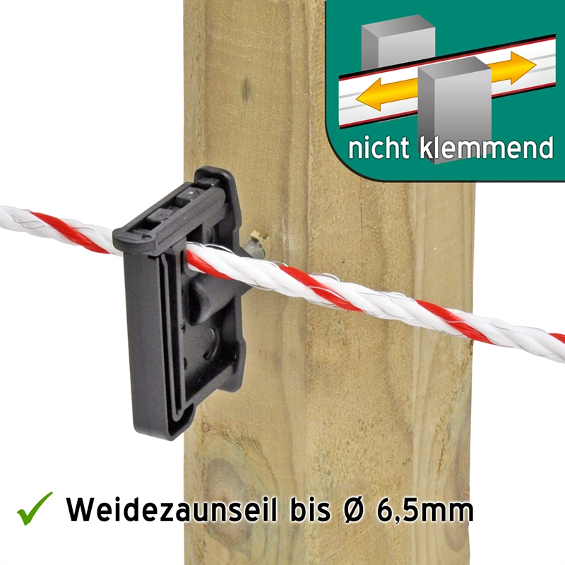 44690-Bandisolator-Bandisolatoren-mit-Holzgewinde-Tape-On-von-Voss.farming.jpg