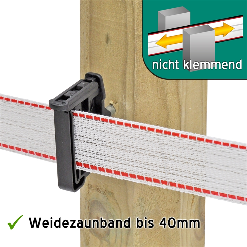 44690-Weidezaunband-Bandisolatoren-Klippisolator-Maxi-Tape.jpg