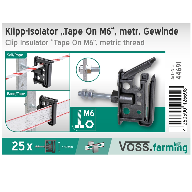 44691-Etikett-Klipp-Isolator-Tape On-M6-VOSS.farming.jpg