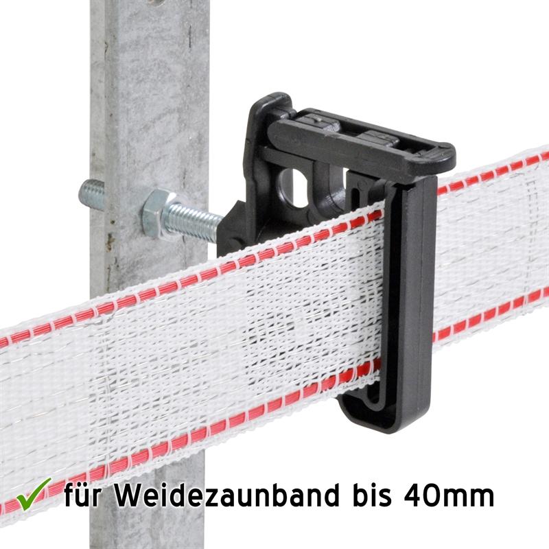 44691-Weidebandisolator-Bandisolator-fuer-den-Weidezaun.jpg
