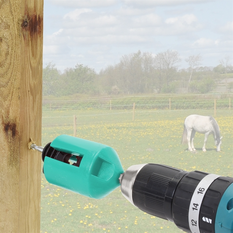 44696-voss-farming-einschrauber-elektrozaun-ringisolator.jpg