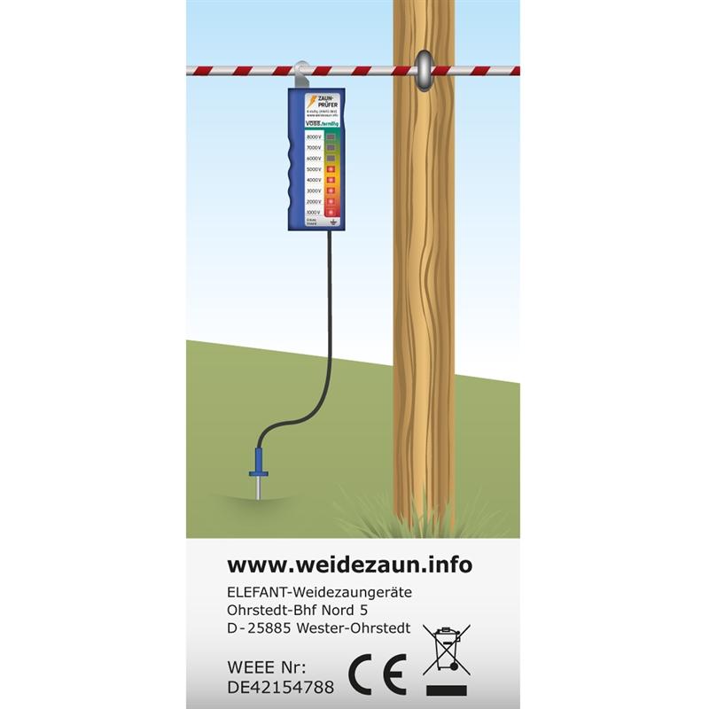 44698-Zaunpruefer-Zaunkontrolle-Weidezaunmessgeraet-fuer-den-Weidezaun.jpg