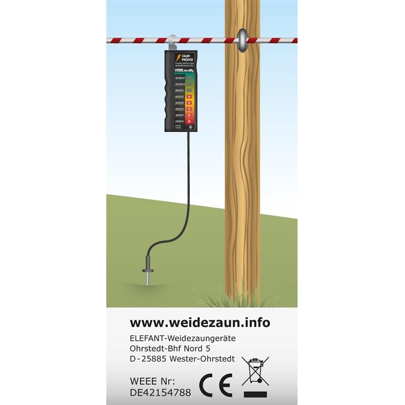 44700-Zaunpruefer-Zaunkontrolle-Elektrozaunmessgeraet-fuer-den-Elektrozaun.jpg
