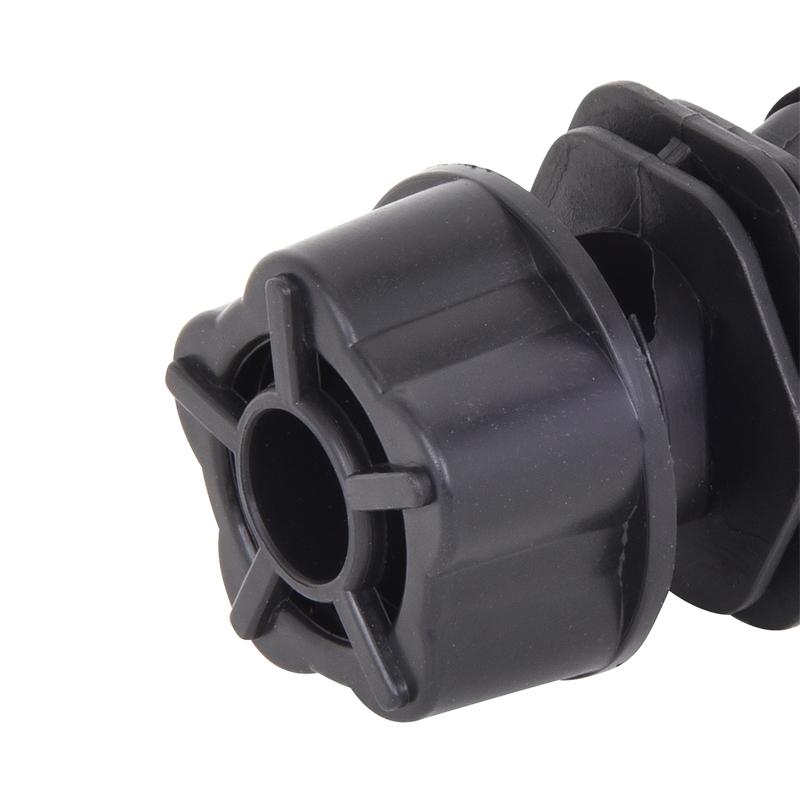 44718-vario-classic-ringisolator-fuer-pfaehle-7mm-19mm.jpg