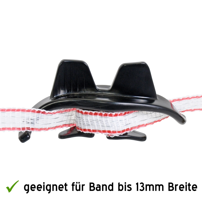 44722-Elektrozaunband-Weidezaunband-Breitband-spannen-VOSS.faming.jpg