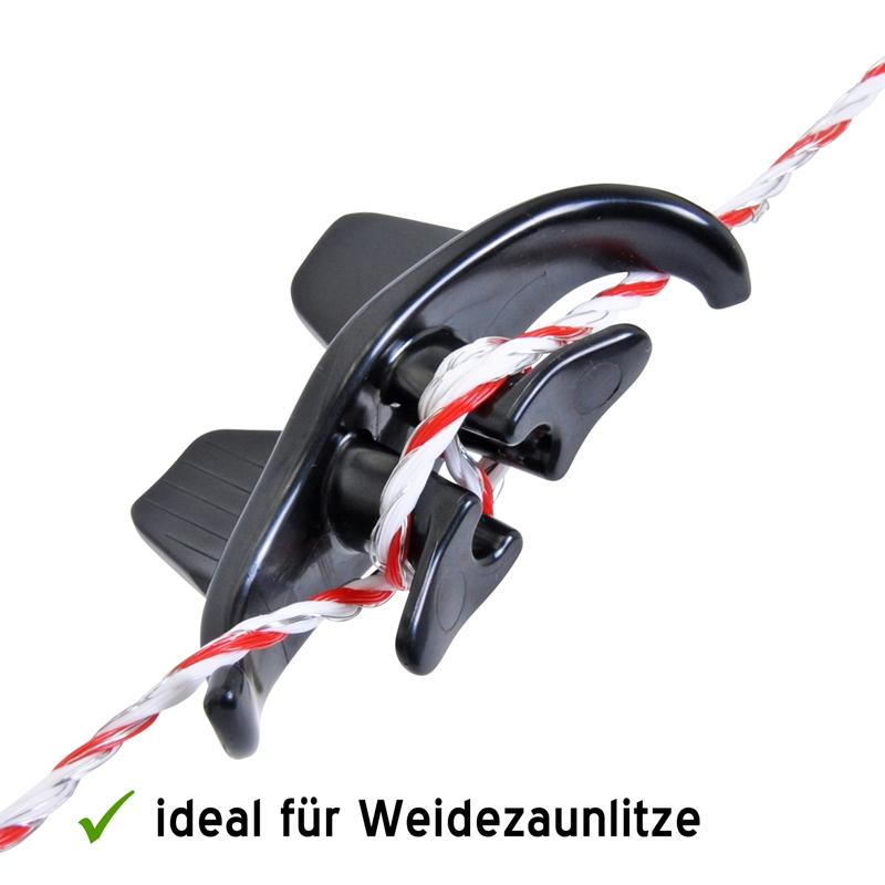 44722-Elektrozaunlitze-Weidezaunlitze-wird-gespannt-Litzenspanner-von-VOSS.farming.jpg