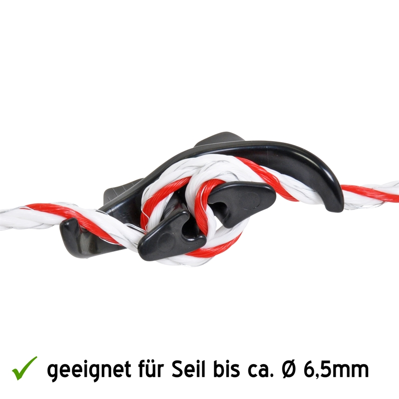 44722-Kordelspanner-Seilspanner-Weidezaunseilspanner-EASY-VOSS.farming.jpg